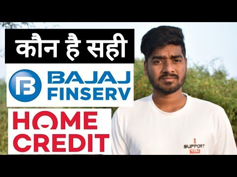 Pin On Home Credit Customer Care Number 8374241357