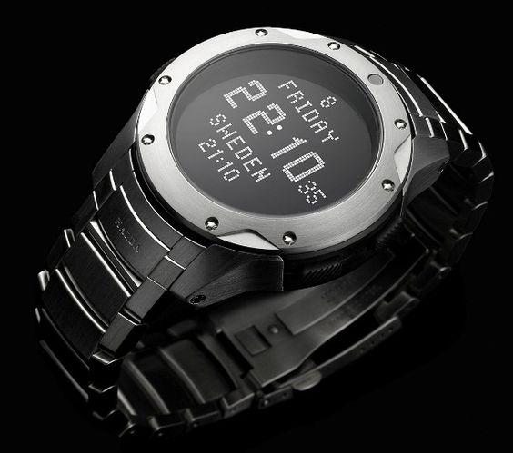 Halda-Space_discovery-watch.jpg (609×539)