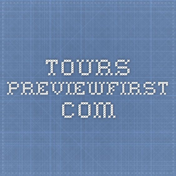 tours.previewfirst.com