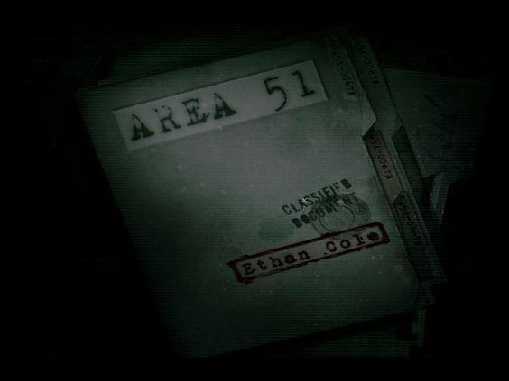 area 51............. C6403c2698b5856a6c19fa63d3cf1856