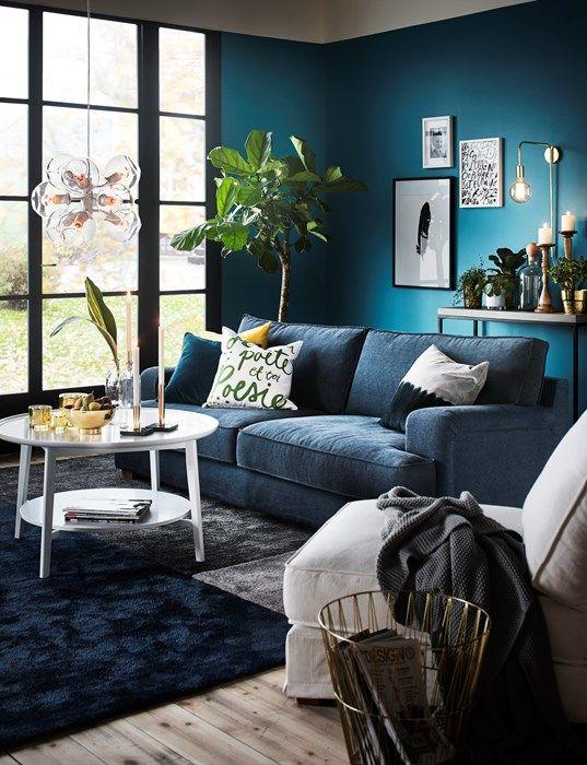 Lopez soffa från Mio Vardagsrum Pinterest Crowns and Shanghai