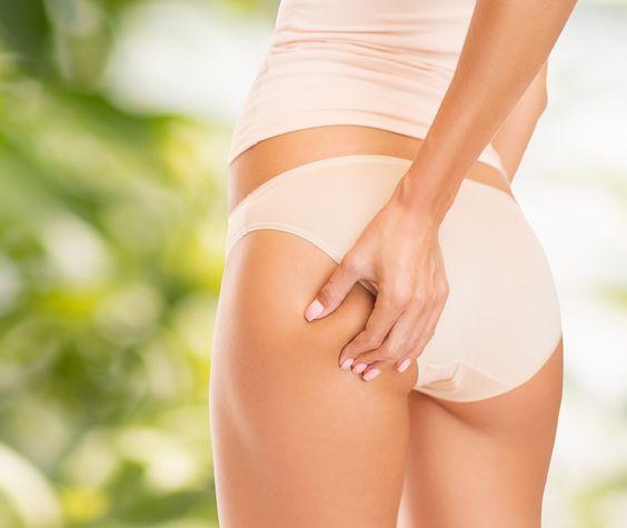 Soin Detox - Entgiftende Körperbehandlung nach der Yon-Ka Paris Methode. Spezielle Massagegriffe für die Problemzonen von Beine, Bauch und Po, Anti-Cellulite-Creme und feucht-warmen Wickel. Empfiehlt sich bei bei großer Müdigkeit und Stress sowie Steigerung des allgemeinen Wohlbefinden.