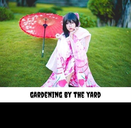 Gardening By The Yard 102 20180711063731 23 Jayne Gardener