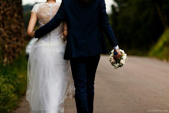 Casamento Marília e Paulo | Estância Betânia | Colombo » Cheng NV – Fotógrafo de Casamento em Curitiba | LifeStyle e Retratos.