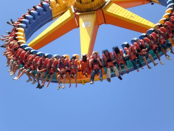 Crazy+Roller+Coaster+Rides    crazy roller coaster rides