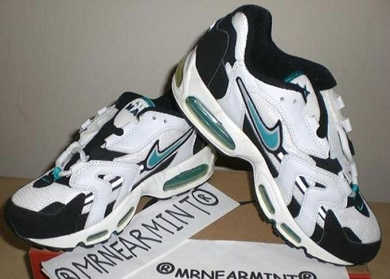 ksgzg Nike air max, Air maxes and Nike air on Pinterest