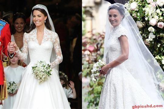Hochzeit Pippa Bilder Wedding Dresses Dresses Wedding
