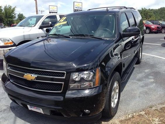 used 2012 chevrolet suburban for sale in corbin ky 40701 tim short auto mall tim short auto. Black Bedroom Furniture Sets. Home Design Ideas