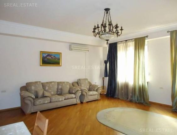 Living Room Furniture Yerevan Fresh 4 Senyakanoc Bnakaran Vardzakalutyun Yerevan Center Di 2020