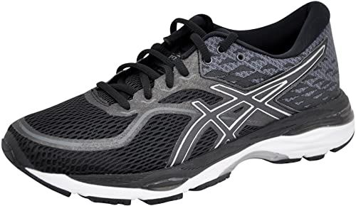 New Asics Women S Gel Cumulus 19 Running Shoe Online Shopping Pptoplike In 2020 Running Shoes Fashion Asics Women Leather Boots Women