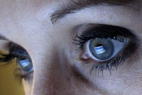 Emoções no Facebook são contagiosas, diz estudo