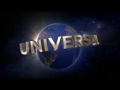 How To Make A Universal Pictures Logo Animation In Blender Youtube Disney Plus Universal Pictures Full Movies
