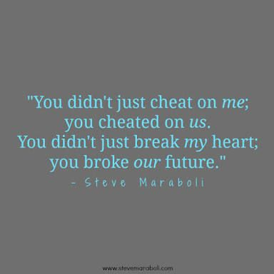Cheating Husband Quotes Amusing My Husband Cheated On Me Quotes  Google Search  Cheating Quotes