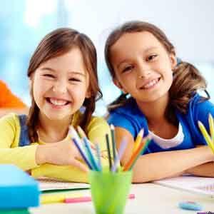 صفحه اینستاگرام کودک و بازی با موضوع فعالیت کودک و نوجوان در بستر شبکه اجتماعی اینستاگرام و از نگاه وب سایت تخصصی شبکه های اجتماعی سونت باکس