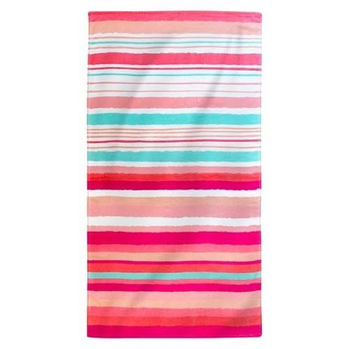 Luxury Beach Towels Wholesale Manufacturers Bulk Suppliers In