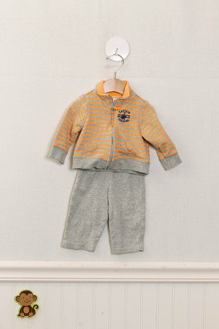 Kids and Baby Clothing Resale | Moxie Jean: Upscale Resale
