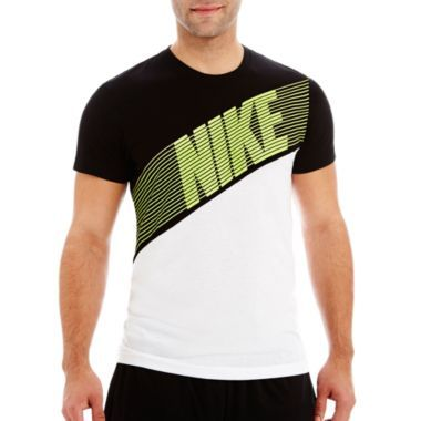 nike casual shirts