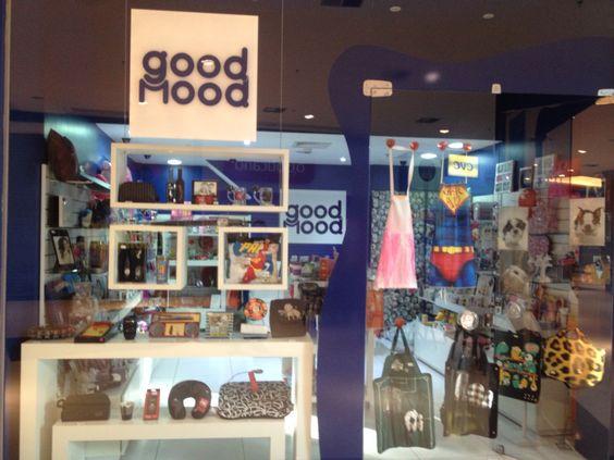 Boulevard Shopping, asa norte! (61) 3272-6510  #goodmoodpresentes  #bomhumor #Boulevardshopping  #asanorte #brasilia #imaginarium #ludi #novidades #presentecriativo #uatt  #pai #amor #presentes #papai #amigo #Boulevardshoppingbrasilia #goodmoodbsb #bsb #df #companheiro