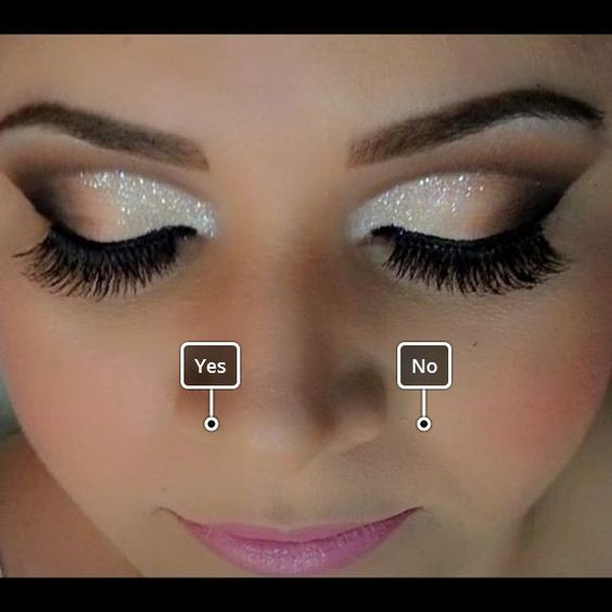 How To Apply Makeup For A Beach Wedding : Beach wedding makeup? Wedding Chic Pinterest Wedding ...