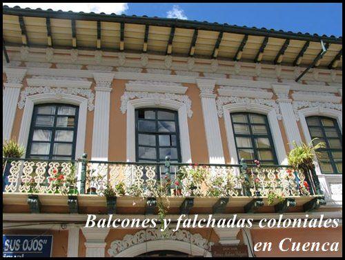 cuenca-balcones.jpg (500×377)
