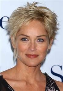 2013 short hairstyles for women with fine hair - Yahoo Search Results