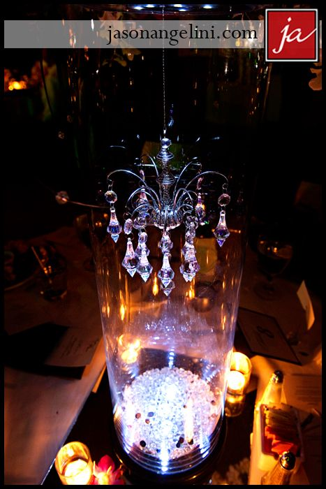 Mini chandelier centerpieces dream i do pinterest chandelier mini chandelier centerpieces dream i do pinterest chandelier centerpiece centerpieces and engagement session aloadofball Choice Image