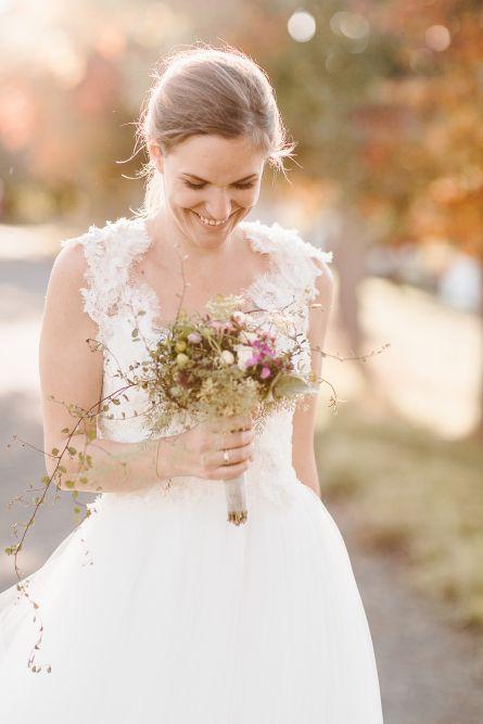 Licht und Liebe   Hochzeitsfotograf Sergej Falk