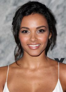 Jessica Lucas Marriages, Weddings, Engagements, Divorces & Relationships - http://www.celebmarriages.com/jessica-lucas-marriages-weddings-engagements-divorces-relationships/