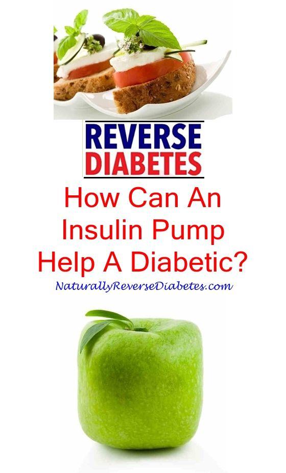 Can You Get Diabetes From Fruit Sugar Cuales Son Los Sintomas De La Diabetes Healthy Recipes For Diabetics Diabetic Diet Sugar Diabetes Diet