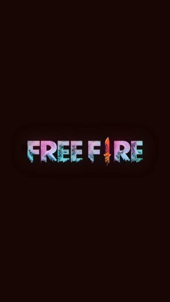 Free Fire Mobile Wallpaper For Free Gratis Wallpaper Game Anime Movie Kartun Dan Ilustrasi Hanya Di Pinter Gambar Kutipan Persahabatan Lucu Gambar Digital