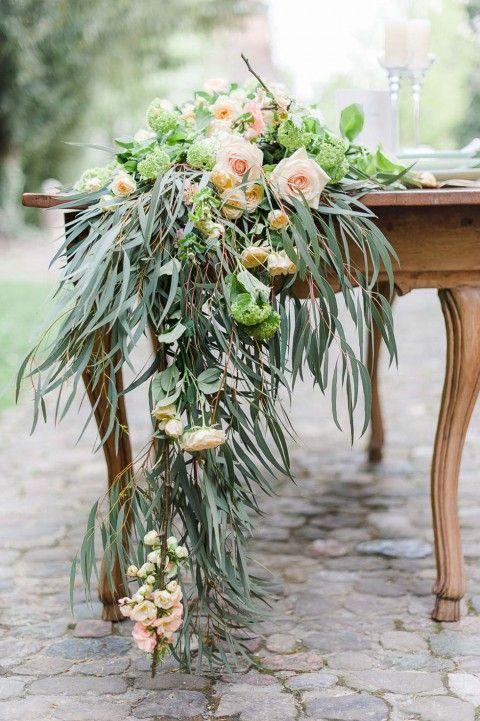 Sommerlich schick zur Standesamt-Hochzeit Anna Zeiter Photography http://www.hochzeitswahn.de/hochzeitstrends/hochzeitsinspiration-sommerlich-schick-zur-standesamt-hochzeit/ #wedding #mariage #couple