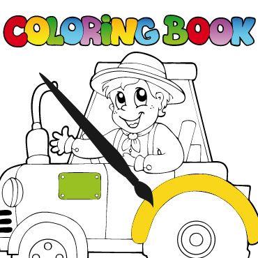 Pizarra Para Pintar Online Juegos Para Dibujar Dibujos Para Colorear Gratis Dibujos Para Pintar