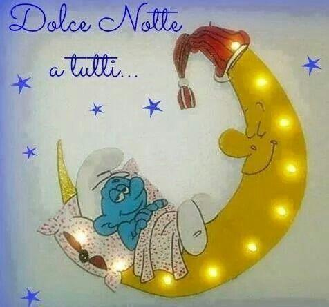 Ciao: