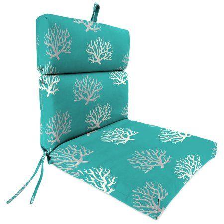 Patio Garden Outdoor Chair Cushions Chair Cushions Outdoor