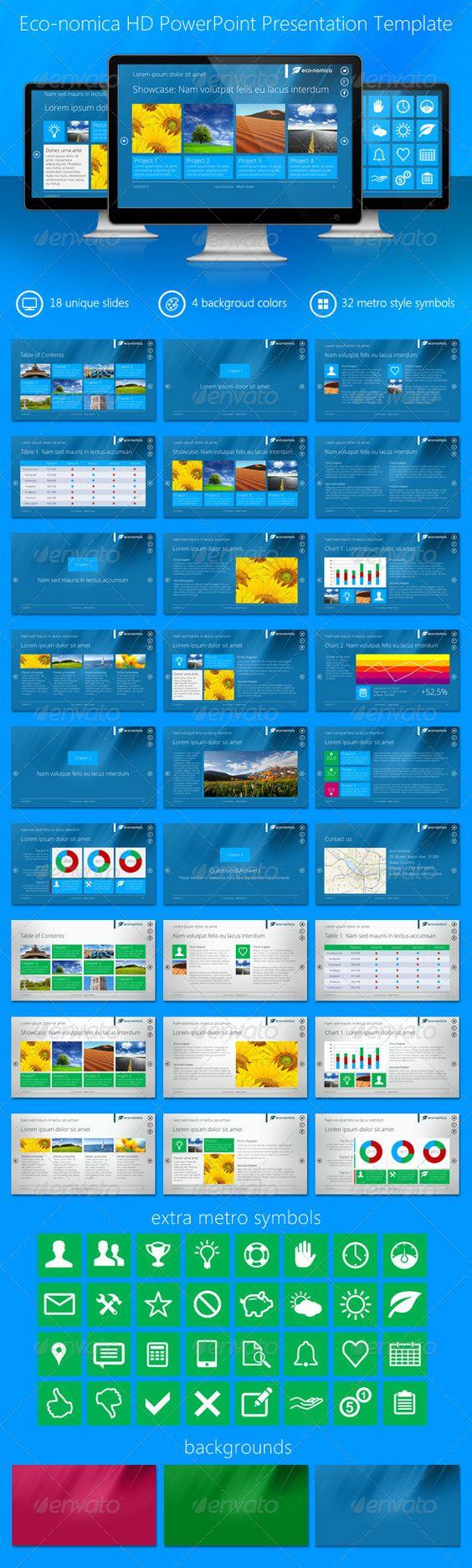 Buy powerpoint presentation