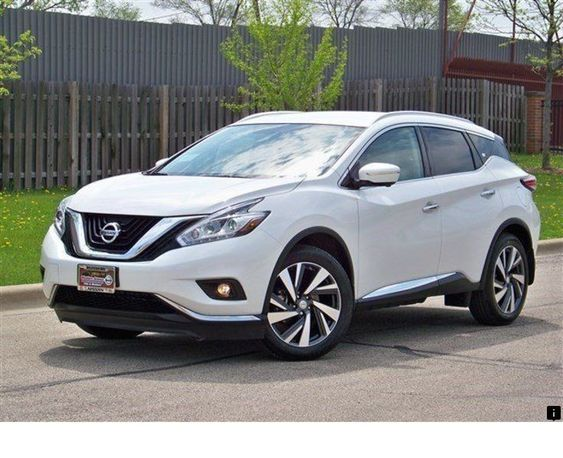 Want To Know More About Best Midsize Suv Please Click Here For More Information Enjoy The Website Nissan Murano Best Midsize Suv Nissan Cars