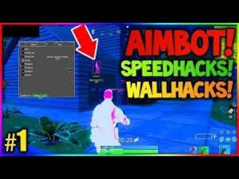 c64e103d5b431f421215d1f0eb79b650 - How To Get Aimbot On Xbox One On Fortnite