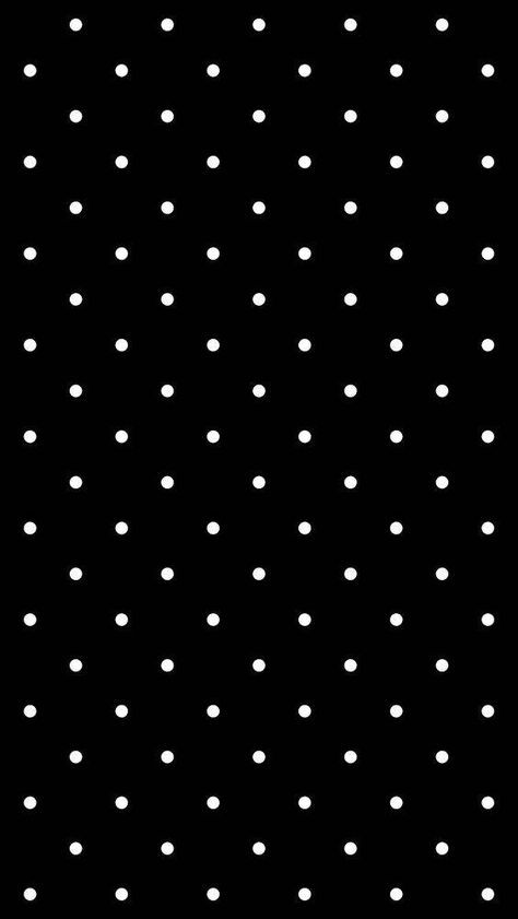 Wall Paper Iphone Pastel Abstract 42 Best Ideas Polka Dots Wallpaper Black And White Wallpaper Iphone Dots Wallpaper Black and white pattern wallpaper iphone