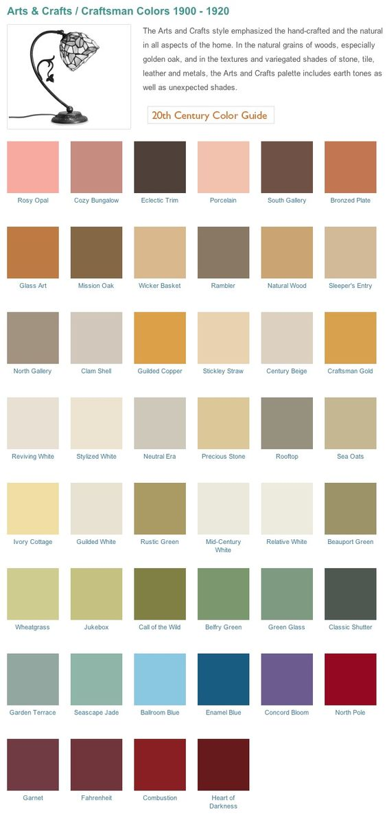 """Historical paint palette from California Paints.  Paint colors for Historical homes.                                                                                                                    <button class=""""Button Module borderless hasText vaseButton"""" type=""""button"""">        <span class=""""buttonText"""">                          More         </span>          </button>"""