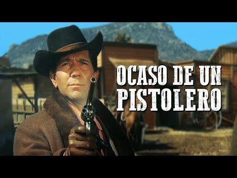 Las Manos De Un Pistolero Pelicula Del Oeste Espanol Vaqueros Free Western Spanish Youtube Peliculas Del Oeste Peliculas Director De Cine