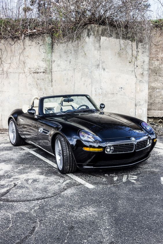 BMW Z8 SealingsAndExpungements.com 888-9-EXPUNGE (888-939-7864) 24/7 Free…