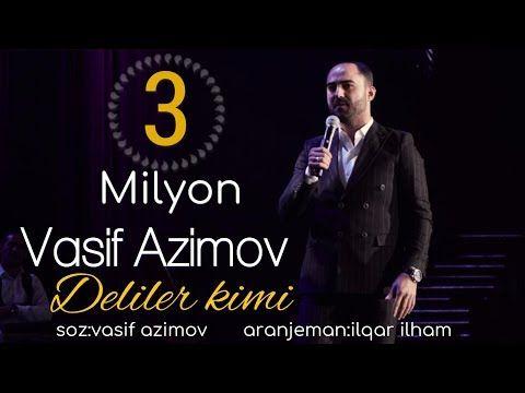 Vasif Azimov Deliler Kimi Youtube Incoming Call Screenshot Youtube Incoming Call