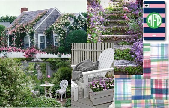 http://theeverydaybeauty.blogspot.com.au/2013/04/summer-seasons-sciart-defined.html