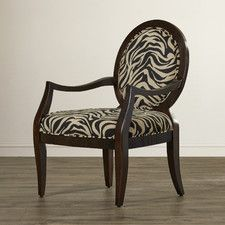 Macha Arm Chair