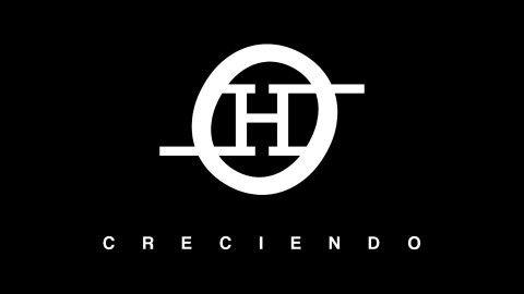 """Este jueves: estreno de mi nuevo single/video, """"Creciendo"""" en www.oscarhauyon.com"""
