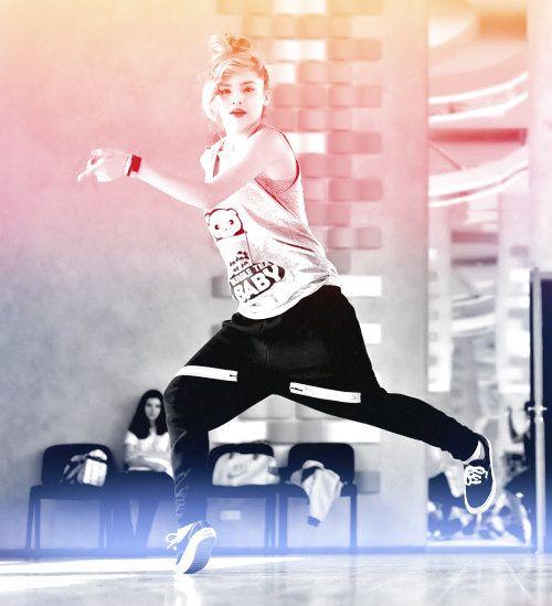 chachi gonzales dance - Recherche Google