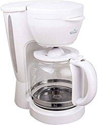 Christmas deals week Rival 12-Cup Coffee Maker