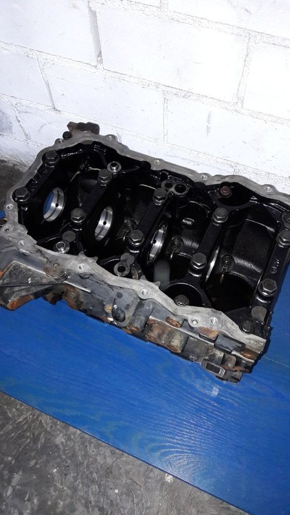 Chevrolet Captiva Vauxhall Opel Antara 2 2 Diesel Engine 120 Kw 2010 2011 2012 2013 2014 2015 2016 Z22d1 Used Block Chevrolet Captiva Diesel Engine Opel