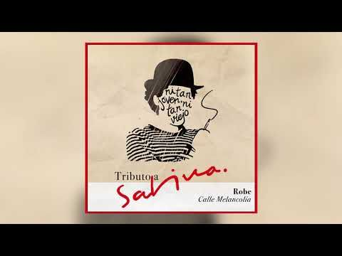 Tributo A Sabina Youtube En 2020 Canciones Vanesa Martin