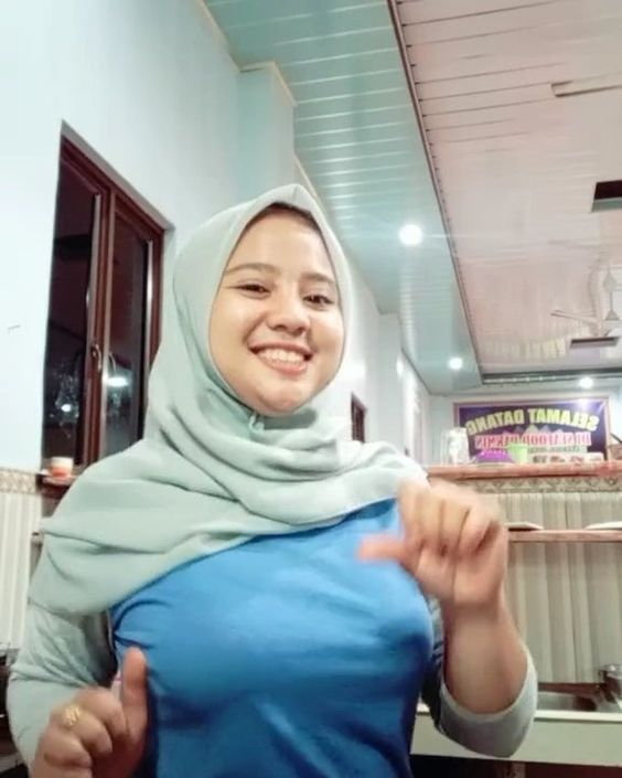 OhCerita   Cerita Seks Melayu   Cerita Sex   Kisah Sex Melayu   Kisah Seks   Cerita Benar Sex